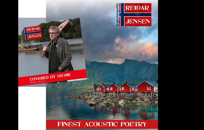 Reidar_Jensen